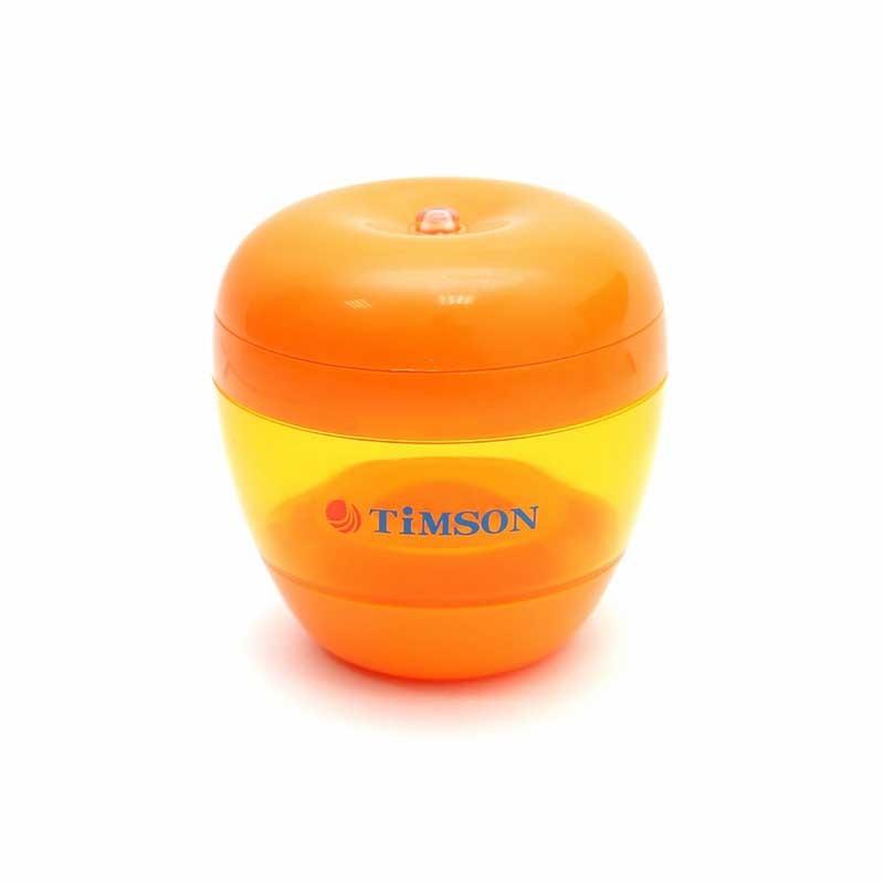 Ультрафиолетовый стерилизатор для бутылочек-сосок Timson